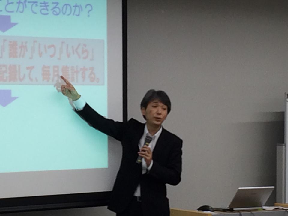 高田&石井コラボセミナーを全国でやります!!