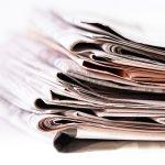 新聞折込の非効率を改善する方法!