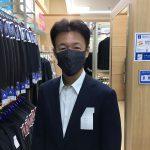 楽しみの健康診断!!